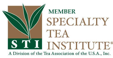 Member Specialty Tea Institute