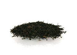 Keemun Black Tea (Keemun Hao Ya Tea)