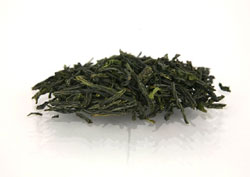 Pumpkin Seed Green Tea (Lu An Gua Pian Tea)